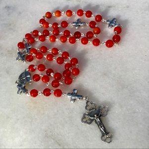 Petite Prayer